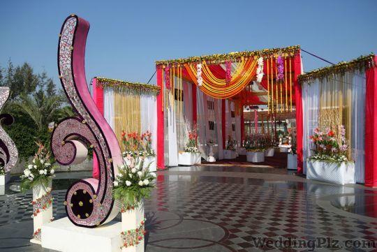 Kingsville Resort Banquets weddingplz