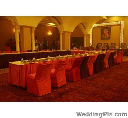 Mahal Mubarak Resorts Banquets weddingplz