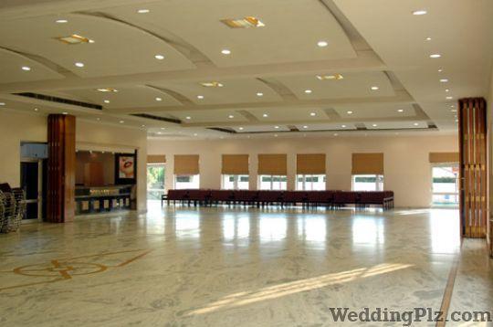 Harsheela Resorts Banquets weddingplz