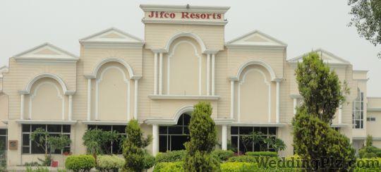 Jifco Resorts Banquets weddingplz