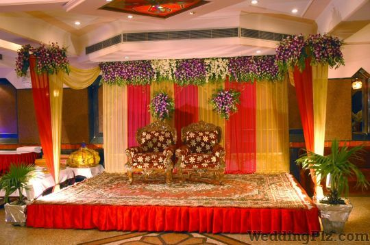 NKPY Hotel Banquets weddingplz