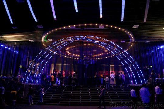 Best 5 star hotel deals in delhi ncr