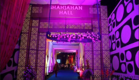 SRS Banquets Banquets weddingplz