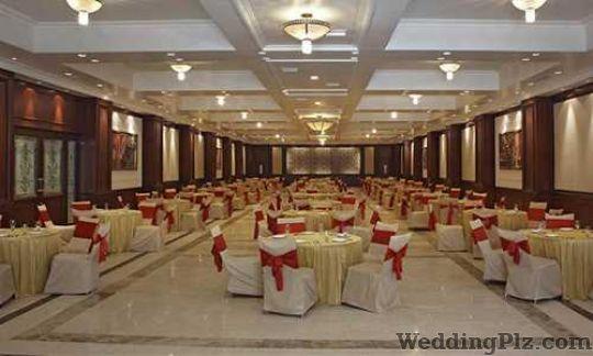 Ashoka Convention Hall Banquets weddingplz