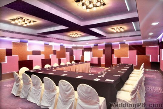 The Atria Hotel Banquets weddingplz