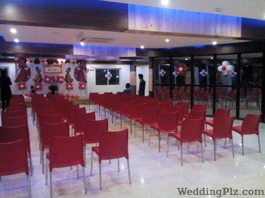 Bhagini Suites Banquets weddingplz