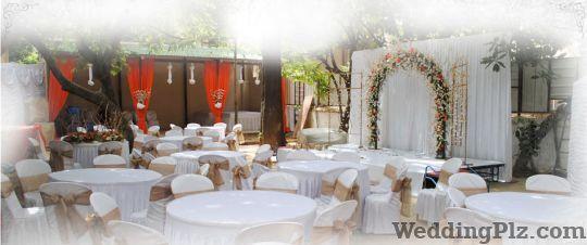 Bungalow 7 Banquets weddingplz
