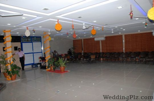 City Centre Residency Banquets weddingplz