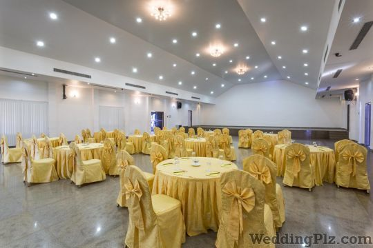 Confident Amoon Banquets weddingplz
