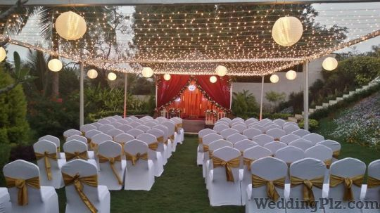Elements Banquets weddingplz