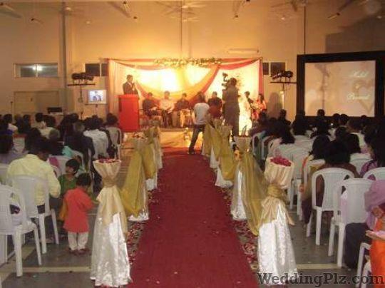 Frontier Management Centre Banquets weddingplz
