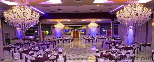 Hande Hall Banquets weddingplz