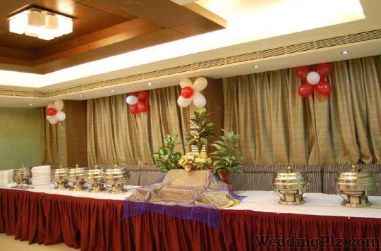 Hotel Bhagini Palace Banquets weddingplz