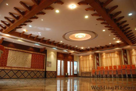 Hotel Dew Drops Banquets weddingplz