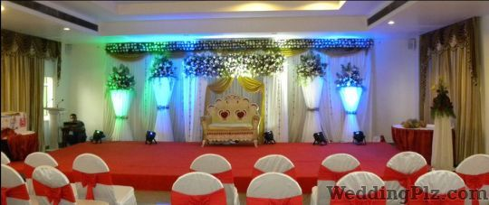 KR inn Banquets weddingplz