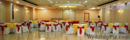 Hotel Metro Le Royale Banquets weddingplz