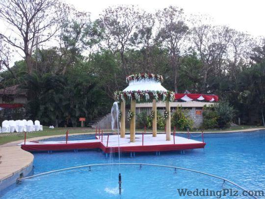 Manipal County Banquets weddingplz