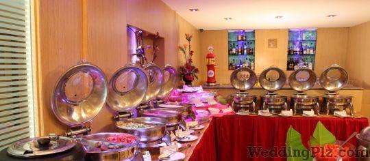Nandhana Banquets Banquets weddingplz