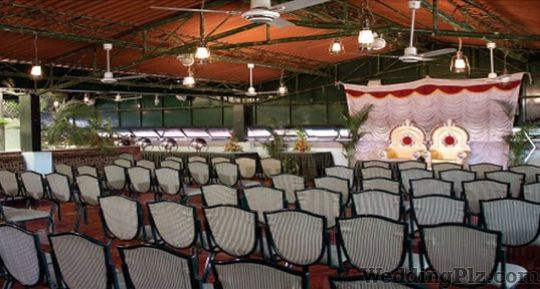 Nandhini Banquet Hall Banquets weddingplz