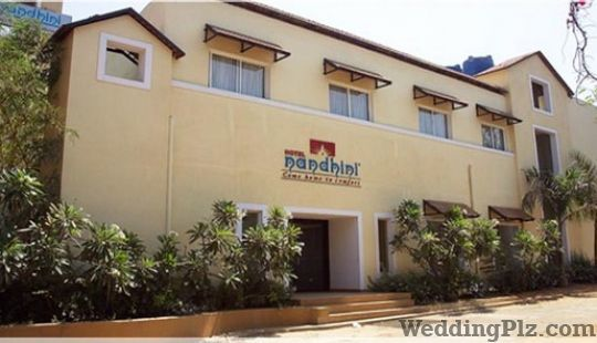 Nandhini Banquet Hall Banquets weddingplz