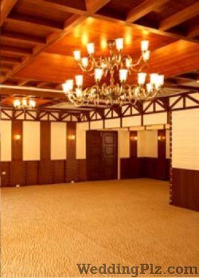 Sai Vishram Hotel Banquets weddingplz
