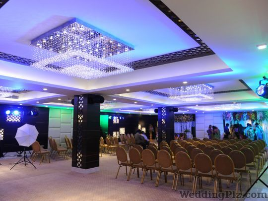 Sumo Sankalp Banquet Hall Banquets weddingplz