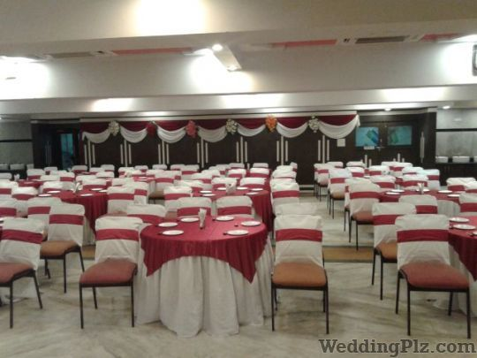 The Bell Hotel and Convention Centre Banquets weddingplz