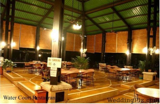 Club Cabana Banquets weddingplz