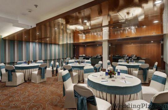 The Elanza Hotel Banquets weddingplz