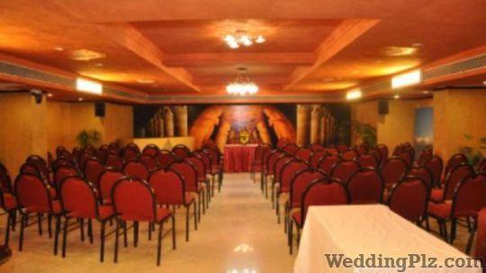 Hotel Pigeon International Banquets weddingplz