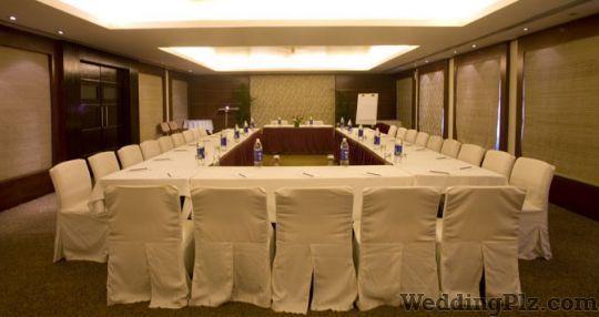 Hotel Regaalis Banquets weddingplz