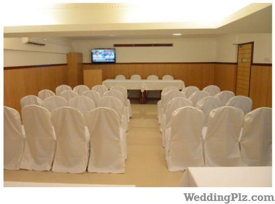 Trinity Suites Banquets weddingplz