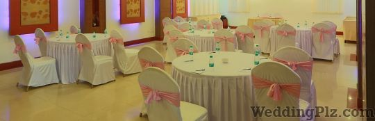 Hotel Abhimaani Vasathi Banquets weddingplz
