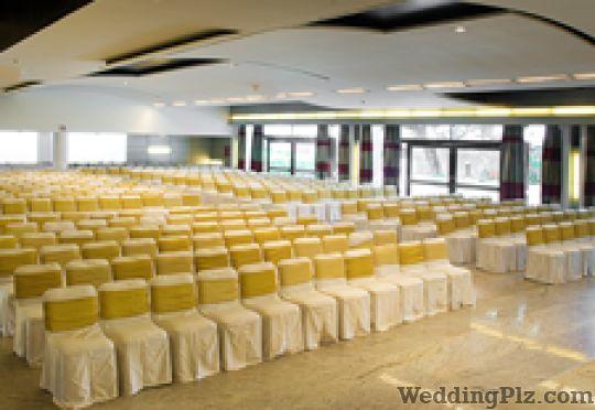 MLR Convention Centre Banquets weddingplz
