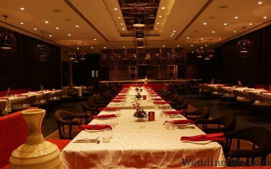 The Pride Hotel Banquets weddingplz
