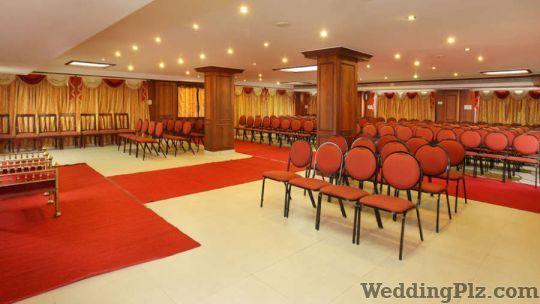 Hotel Pai Vaibhav Banquets weddingplz