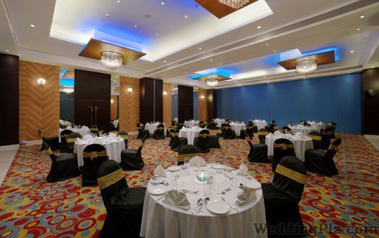 Radha Regent Banquets weddingplz