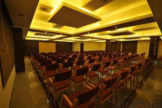 Soundarya Banquet Hall Banquets weddingplz