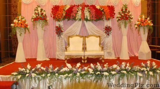 The Infantry Hotel Banquets weddingplz