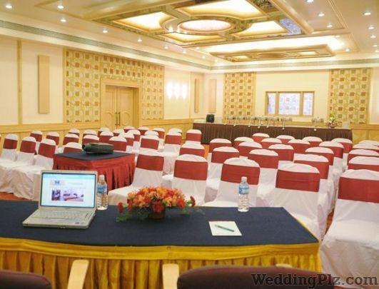 Vijay Residency Banquets weddingplz