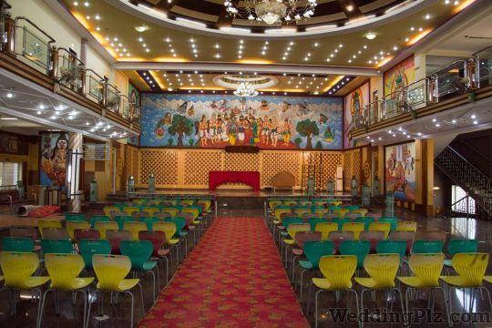 San Palace Banquets weddingplz