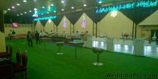 Rajkamal Banquets Peeragarhi Banquets weddingplz