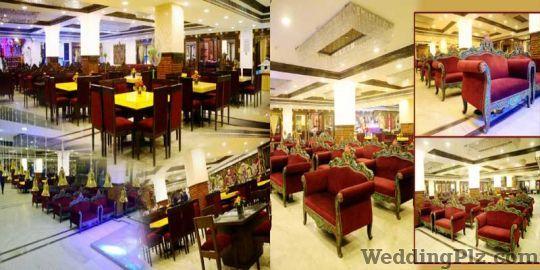 Rajkamal Banquets Vaishali Banquets weddingplz