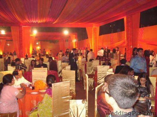 Samavar Hall Banquets weddingplz