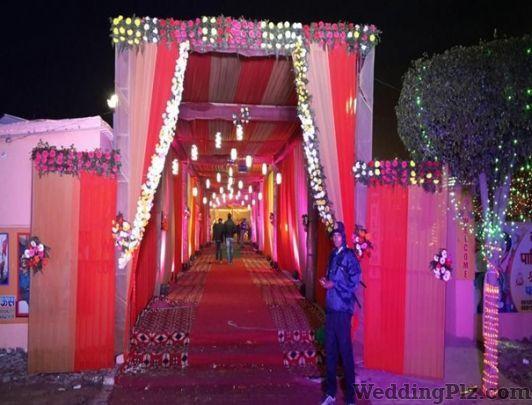 Shri Ganpati Farmhouse Banquets weddingplz