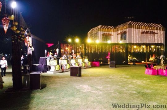 Paradise Greens Banquet and Caterers Banquets weddingplz