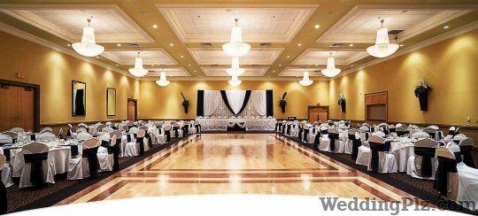 Cloud Banquet Hall Banquets weddingplz