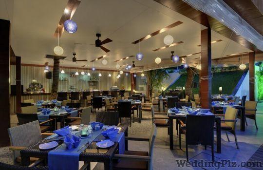 Grand Mercure Bangalore Banquets weddingplz
