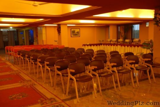 Hotel Deva Residency Banquets weddingplz