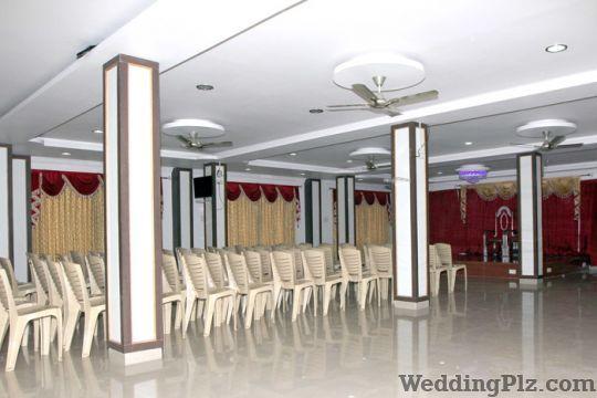 Hotel Venkat Presidency Banquets weddingplz